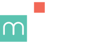 Multistation EN