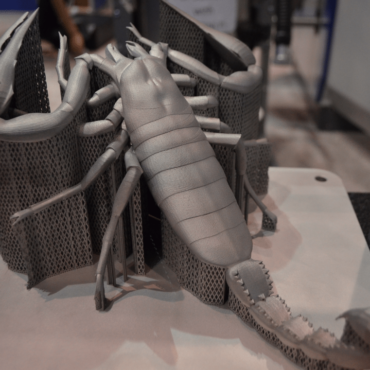 SLM-Solutions-3D-Metal-Scorpion