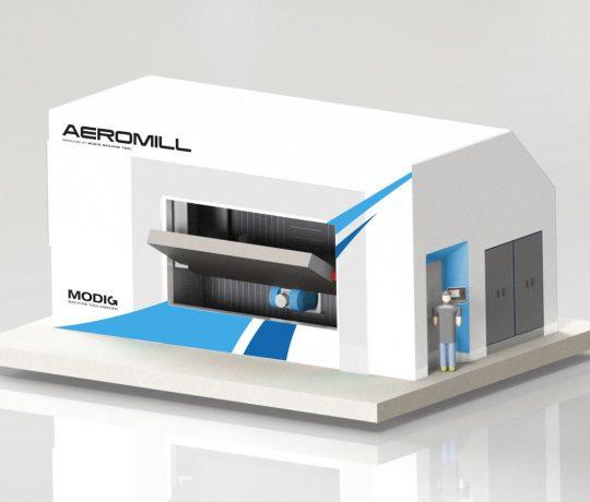 aeromill-2