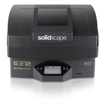 Solidscape S370 high precision 3D printer-final-2017-06-19-15-12-28