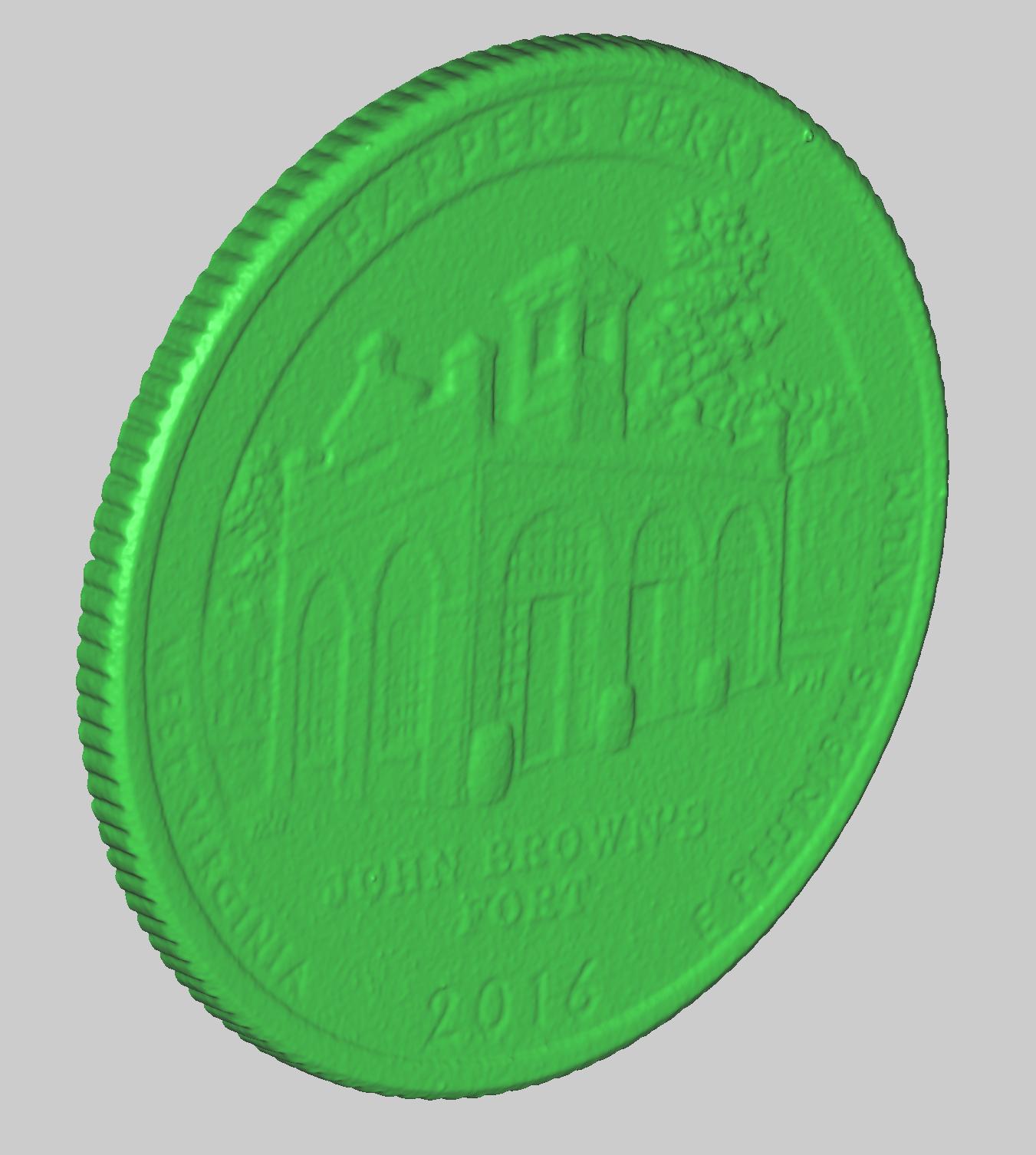 Quarter Dollar(C500_FOV90)-02