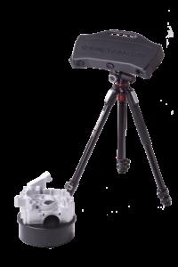 Scanner 3D evatronix