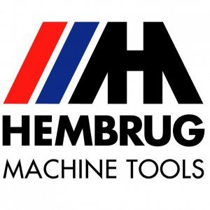 Hembrug - machines tools