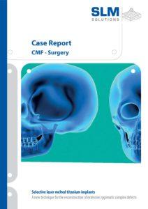 case_report_cmf_englisch-2