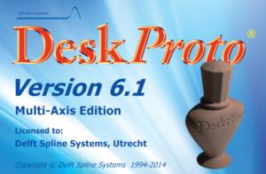 DeskProto-Splash-550x360