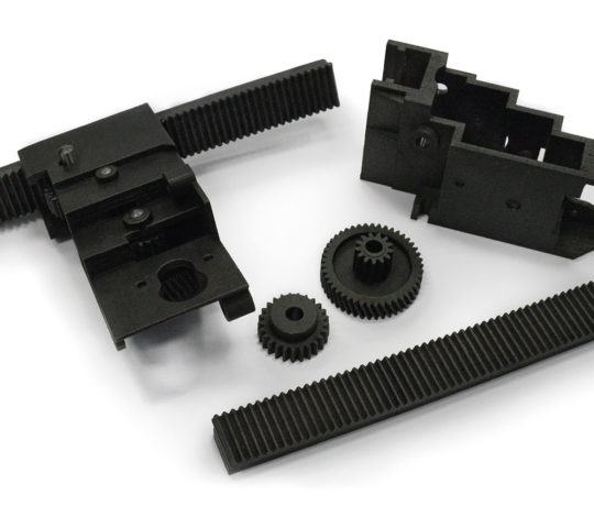gear-assembly-100649665-orig