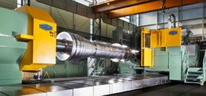 GEORG turbine-lathes-3-full