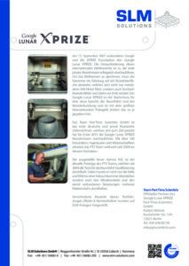 google_luna_x-prize-2