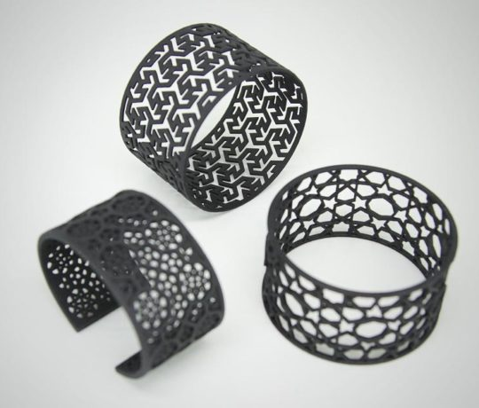 hp-blog-bracelets