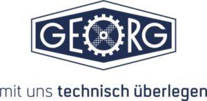 Logo Georg