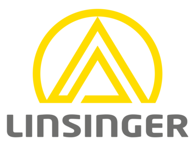 Logo Linsinger