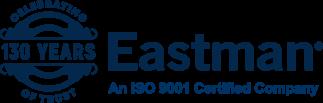 logo Eastman
