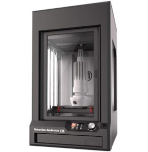 MAKERBOT - Replicator Z18