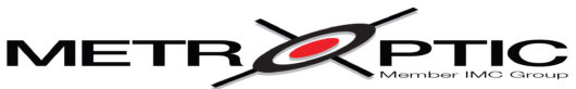 metroptic logo-01
