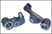 UNIOR Powertrain - Rocker arm