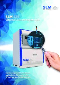 slm125