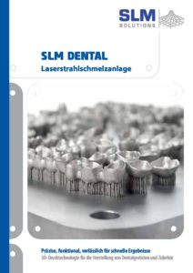 slm_dental_english-2