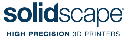 logo solidscape
