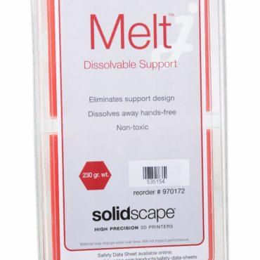 solidscape_melt-j_dissolvable_support_package_2