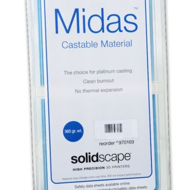 solidscape_midas_castable_material_package