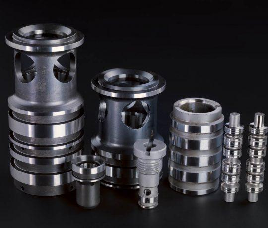 hydraulics-3