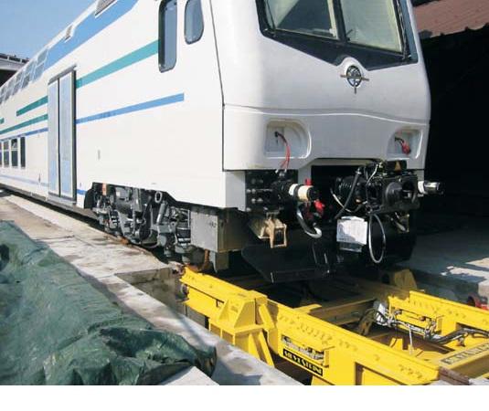 silvestrini_ferroviaire