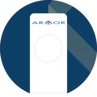 ARMOR-Disc-Label-183mm-440x440