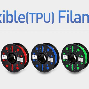 Flexcible_tpu_01(1)