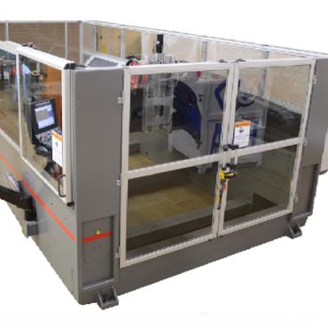 Imprimante 3D BAAM la plus rapide
