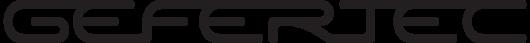 gefertec logo