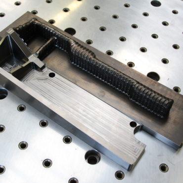 gefertec GTARC 60-5