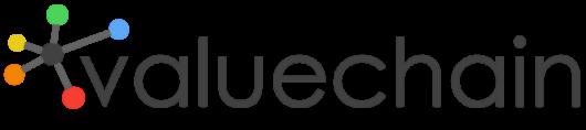 Valuechain logo (2)