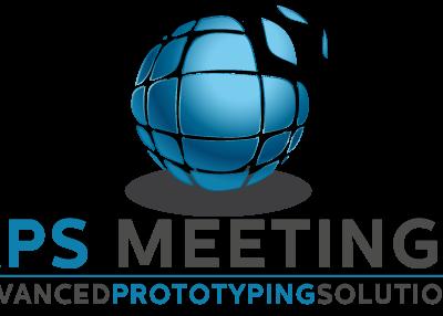 logo-aps-meetings