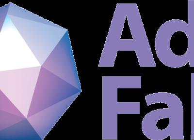 Add Fab Paris 2018