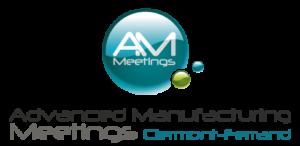 AM MEETING Clermont-Ferrand du 29 au 30 mai 2018