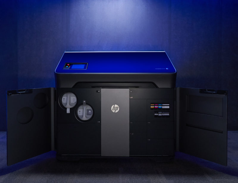 HP Jet Fusion 3D Printer_105