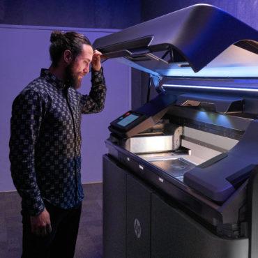 HP Jet Fusion 3D Printer_106