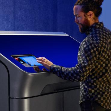 HP Jet Fusion 3D Printer_111
