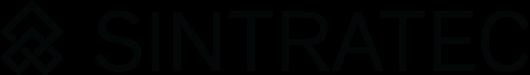 Sintratec Logo