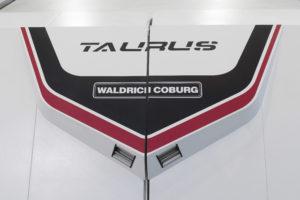 Waldrich Coburg Taurus