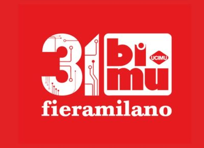 Bi-Mu milan italie