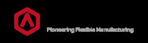 Logo RAISE 3D