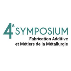 Symposium platinium3D