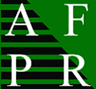 AFPR association prototypage rapide