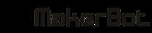 Logo Makerbot