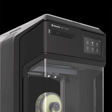 MakerBot-Method