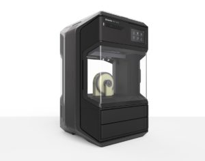 MAKERBOT - Method