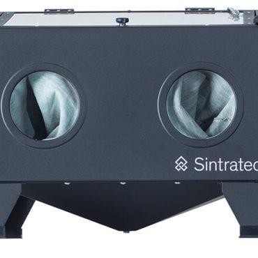 sintratec-blasting-station