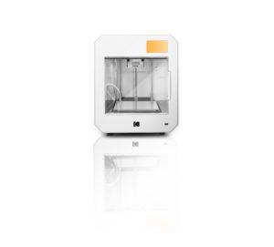 Imprimante 3D KODAK Portrait