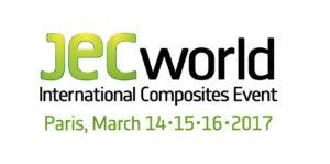 Logo JEC